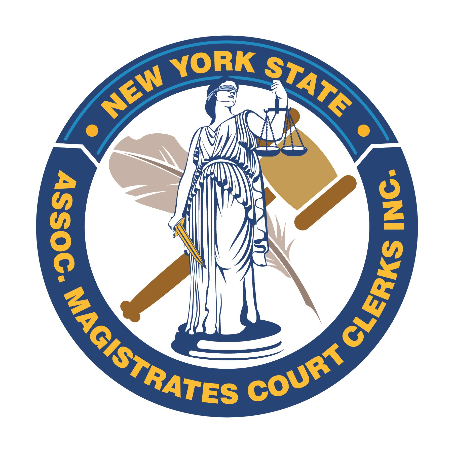 NYS Magistrates_logo_Color
